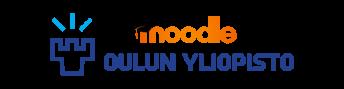Moodle:n logo